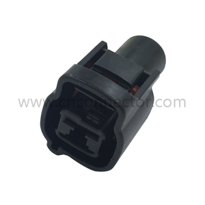 MG640944-5 female 1 way auto connectors