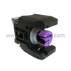 13608761 or 13816706 fuel injection Connector for Mercedes-benz