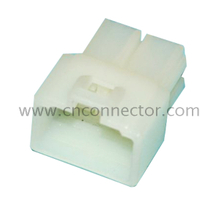 6070-4621 7122-2840 172133-1 4 pin male low voltage auto connectors