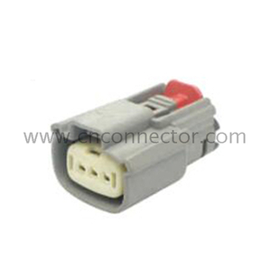 3 hole electrical connector 33471 0340 13283