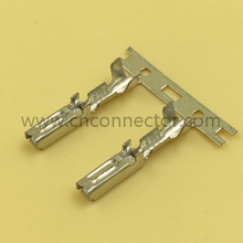 7116-1486-02 automotive terminals pin