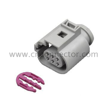 1.50mm Pitch VW Audi Automotive connector female